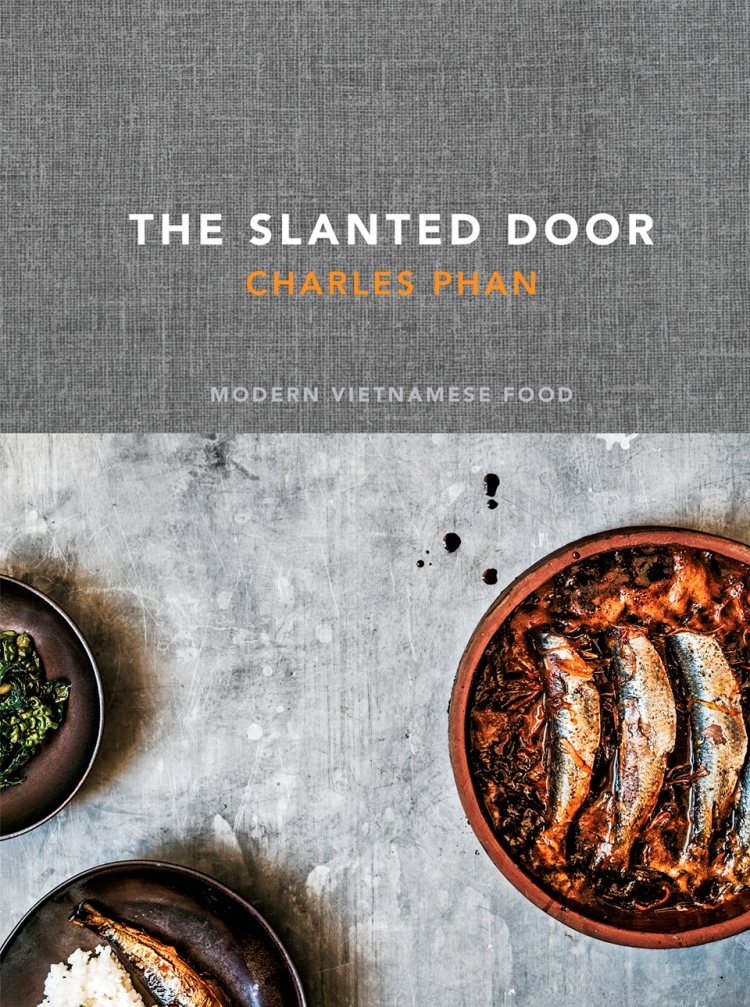slanted_door