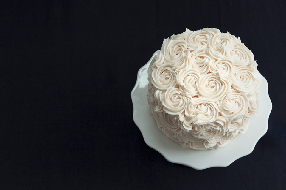 cake_3_960