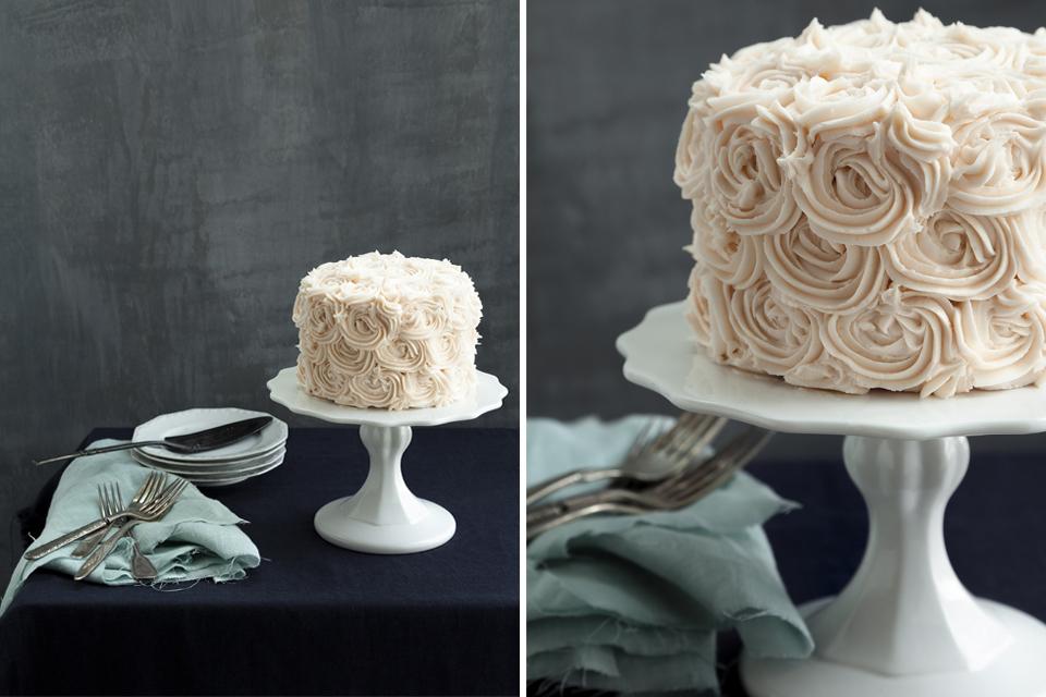 cake_duo_960